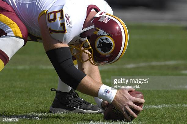 Top Washington Redskins Ethan Albright Pictures and Photos Getty Images  for sale