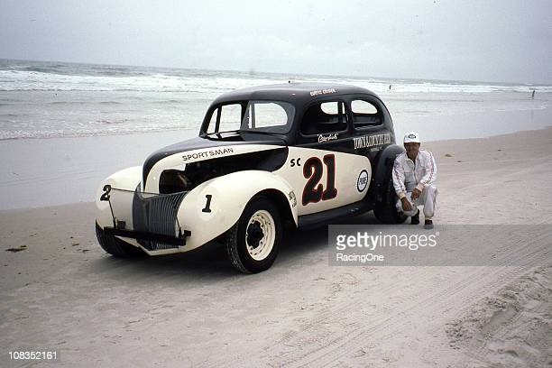Modified Stock Cars Stock Photos And Pictures Getty Images