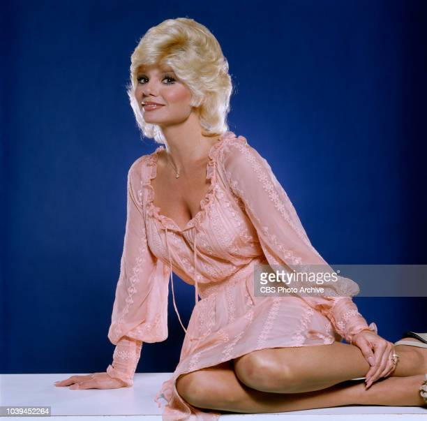 128 Loni Anderson Wkrp Photos And Premium High Res Pictures Getty Images
