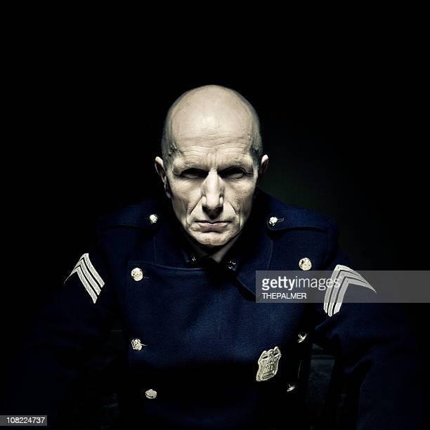 look into my empty eyes - officer military rank stock pictures, royalty-free photos & images