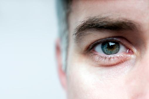 Look me in the eye 154948881