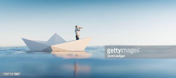 suchen, 3d-rendern - ziel stock-fotos und bilder