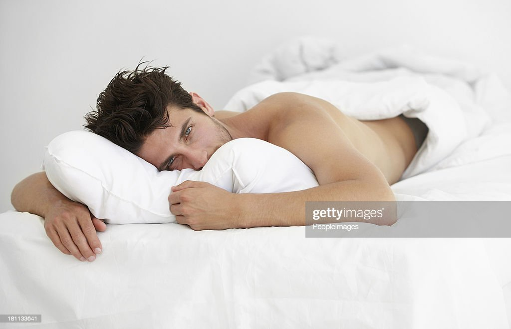 Looking for a cuddle? : Stock Photo