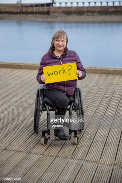 looking for work - working seniors stock pictures, royalty-free photos & images