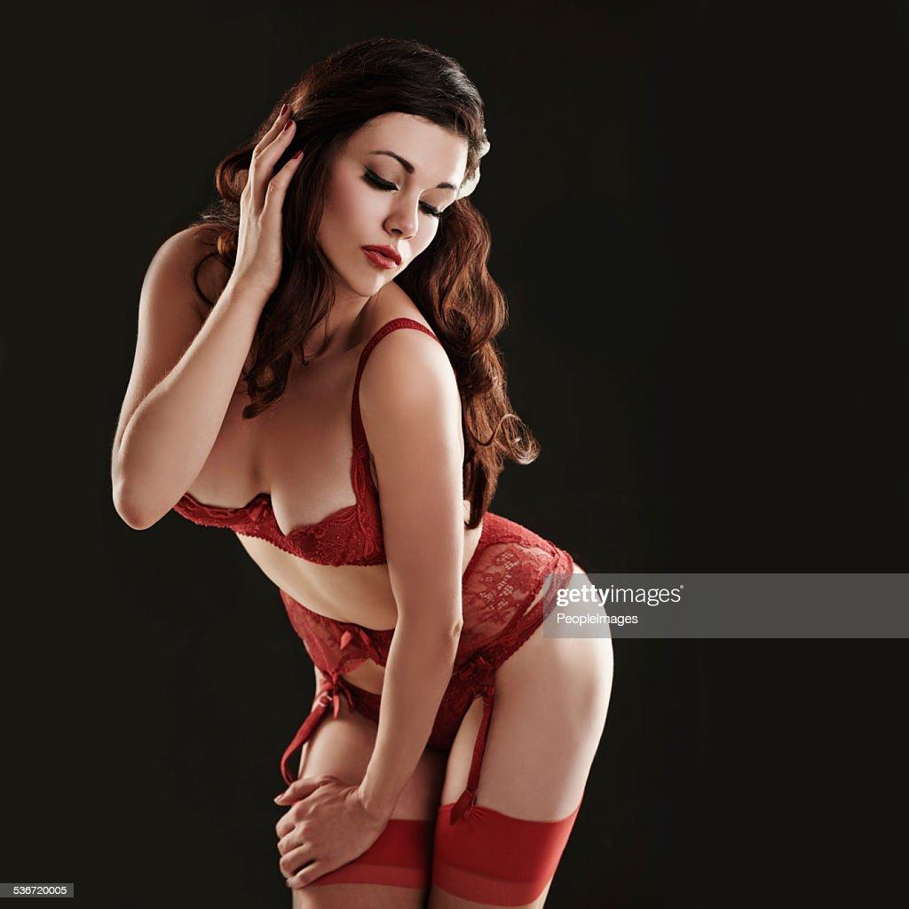 Sexy xximage