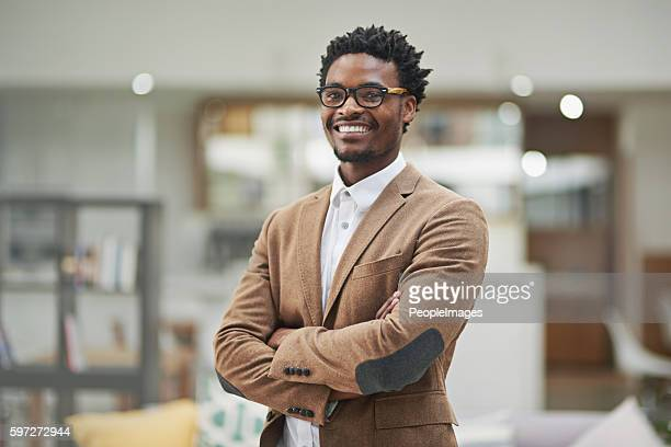 looking sharp and feeling great - smart casual stock pictures, royalty-free photos & images