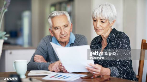 looking to reinvest some of their capital - retirement stock pictures, royalty-free photos & images