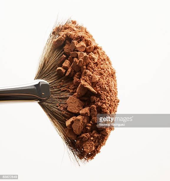 Loose Facial Powder