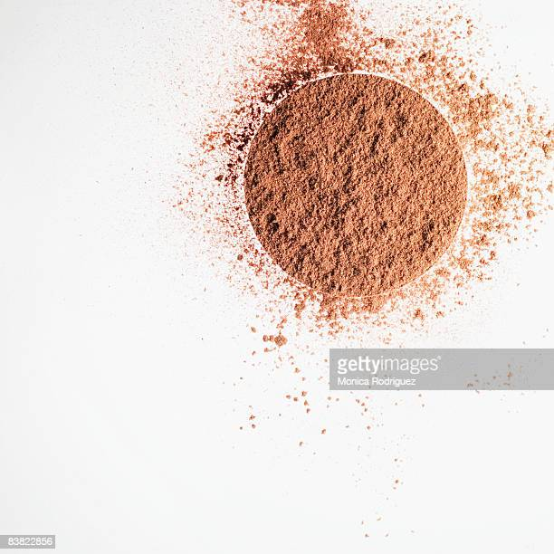 Loose Mineralize  Powder