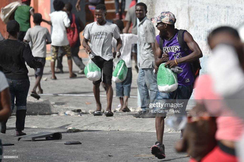 delmas 24 haiti