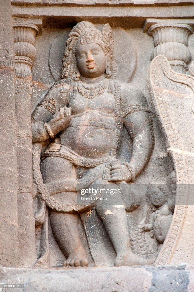 lord siddhartha