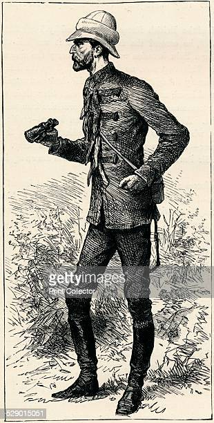 Lord Chelmsford British soldier 1896 Frederick Augustus Thesiger 2nd Baron Chelmsford was commander of the British forces that suffered a disastrous...