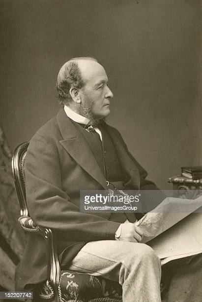 Lord Cranbrook Woodbury Earl of Cranbrook in the County of Kent is a title in the Peerage of the United Kingdom It was created in 1892 for the...