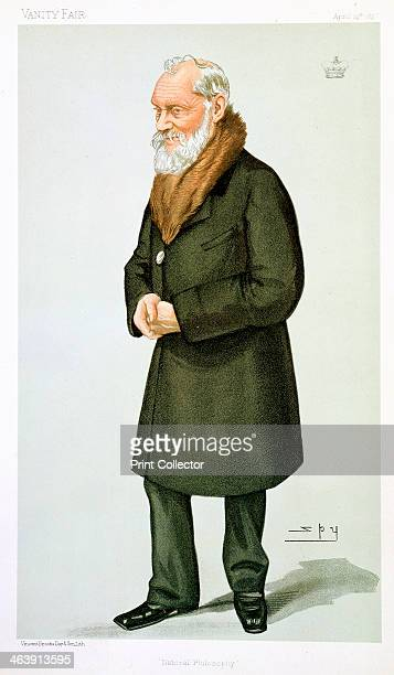 Lord Kelvin Scottish physicist and mathematician 1897 Born William Thomson Lord Kelvin was educated at Glasgow and Cambridge He was Professor of...