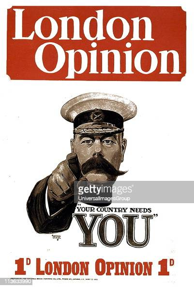 country music kitchener lord kitchener your country needs you poster world war 2949