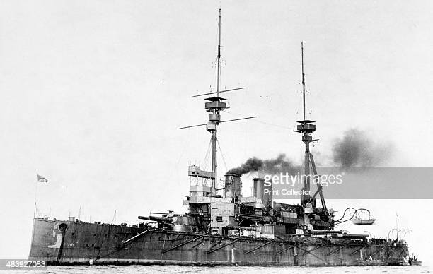 HMS 'Lord Nelson' c19081920 HMS Lord Nelson was a battleship of the Royal Navy built between 1906 and 1908 She was flagship of the Channel Fleet in...