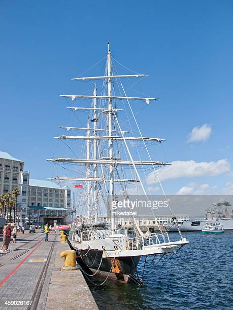 lord nelson - circumnavigation stock photos and pictures