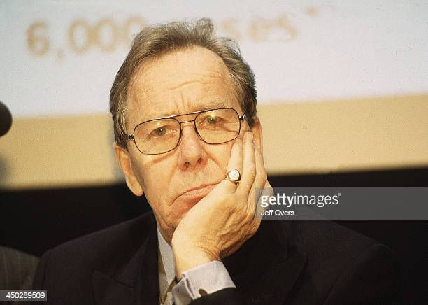 Lord Snowdon British Photographer born 7 march 1930 LONDON Married divorced HRH Princess Margaret
