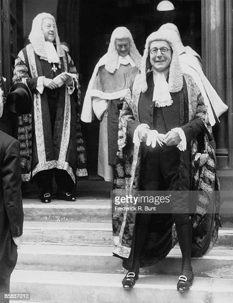 Lords of Appeal Mr Justice Megaw and Mr Justice Roskill October 1972