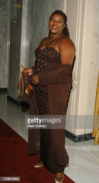 Loretta Devine during 8th Annual Multicultural Prism Awards at Regent Beverly Wilshire Hotel in Beverly Hills, California, United States.