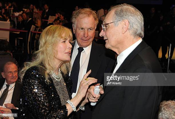 alan alda loretta swit pictures and photos getty images