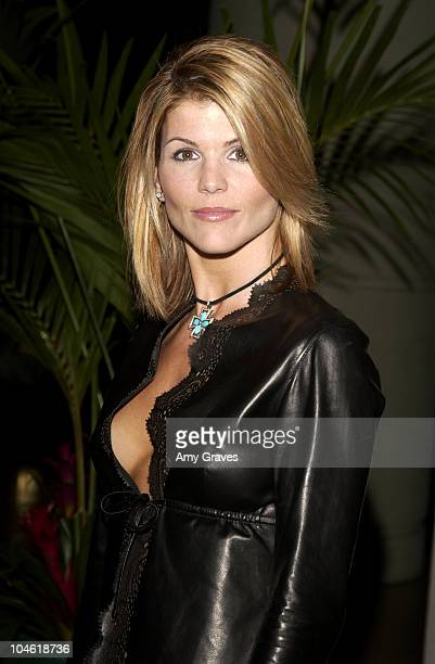 lori loughlin pictures and photos getty images