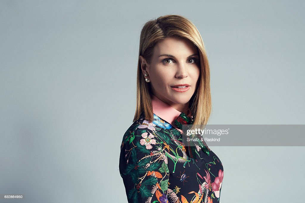 People's Choice Awards 2017 - Portraits