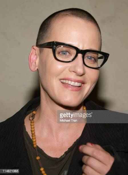 from Jonael lori petty gay