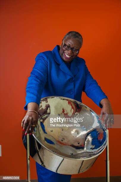 Lorna Green is Founder and Executive Director of the Cultural Academy for Excellence This youth academy uses the performing arts to promote...
