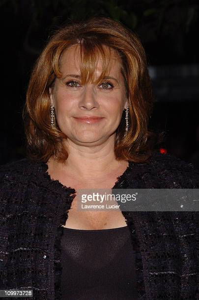 60 Top Lorraine Bracco Pictures, Photos, & Images - Getty ...