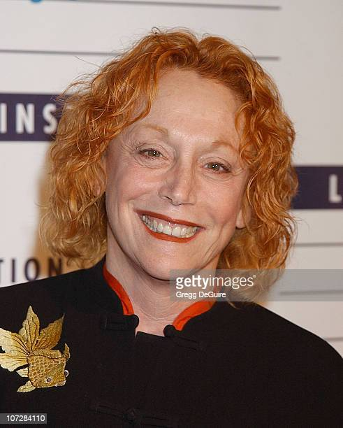 Lorraine Gary during LA Commission on Assaults Against Women Hosts its 31st Annual Humanitarian Awards at Fairmont Miramar Hotel in Santa Monica...