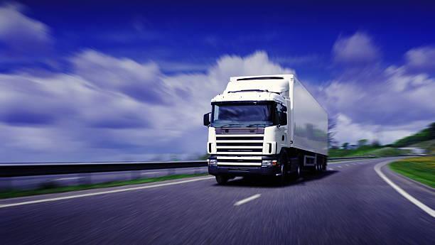 lorry driving on motorway picture idBC4632 001?k=6&m=BC4632 001&s=612x612&w=0&h=MYAX7TtMrIb4Nwq2WRwByBJKYHmD6qf