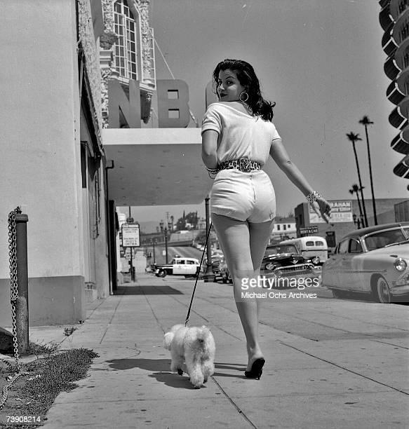 Los Angeles 030 c MOA tif