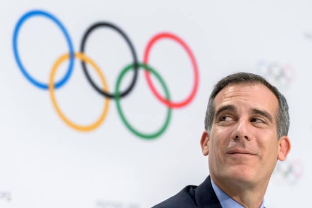 OLY-2024-2028-IOC-PARIS-LOSANGELES