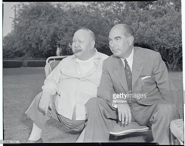 Los Angeles California Boxing promoter Cal Eaton late today made an offer to the International Boxing Club of New York guaranteeing $1000 for a...