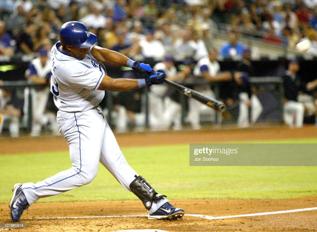 Los Angeles Dodgers vs Arizona Diamondbacks - September 2, 2004