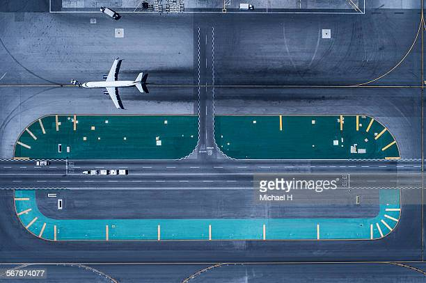 Los Angeles International Airport(LAX)