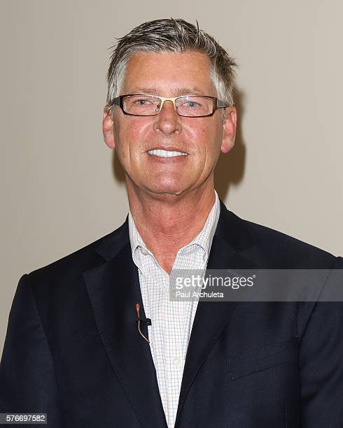 Image result for darrell cummings LA LGBT Center