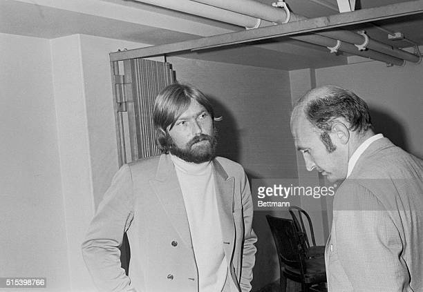 single men in melcher As a teenage single mom doris had little choice but to go back to work after  splitting  photo of producer terry melcher (left) in the recording studio with the  byrds  the three men talked about making a documentary but both terry ands  the.