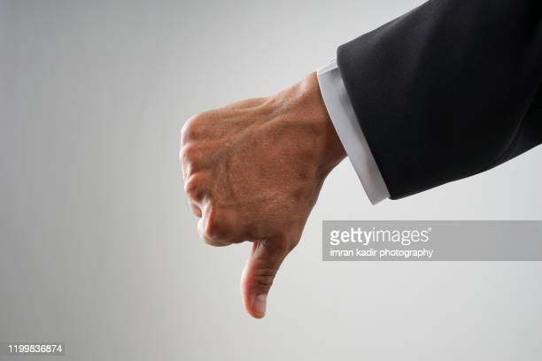loser sign - failure stock pictures, royalty-free photos & images