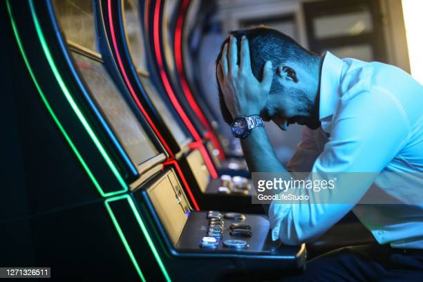 losing a game - defeat stock pictures, royalty-free photos & images
