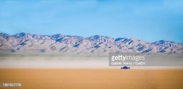 lost in nevada - las vegas stock pictures, royalty-free photos & images
