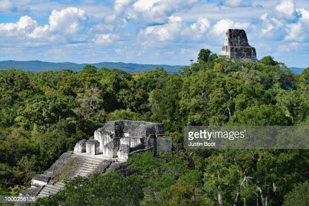lost in time - central america stock pictures, royalty-free photos & images