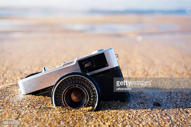 lost memories - obsolete stock pictures, royalty-free photos & images