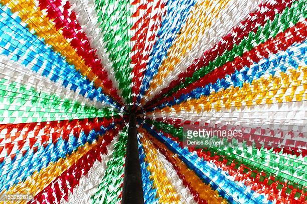 Lot colors