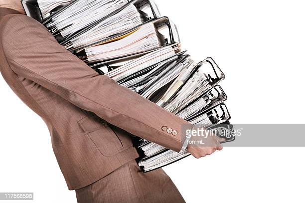 lot of work - bureaucracy stock pictures, royalty-free photos & images