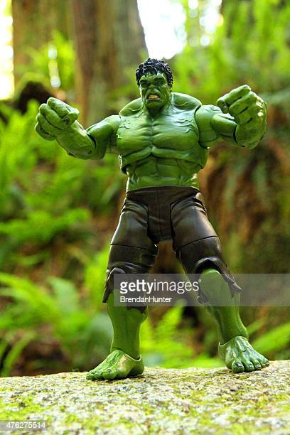 lots of anger - incredible hulk stock photos and pictures