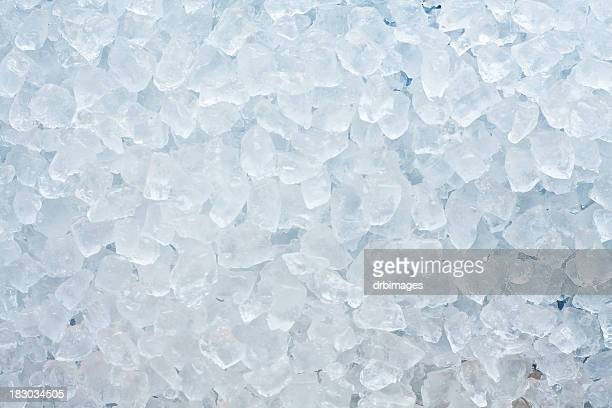 lots of ice - ice stock pictures, royalty-free photos & images