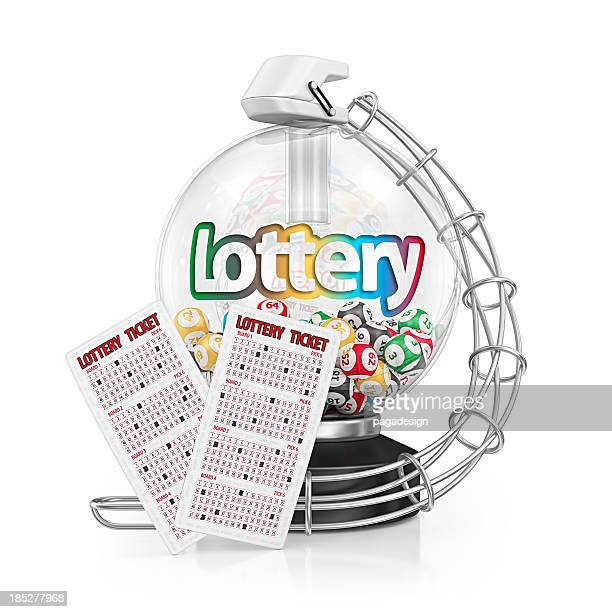 lottery - lottery ticket stock pictures, royalty-free photos & images