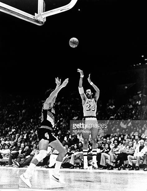 78点のルー・ハドソンのストックフォト - Getty Images